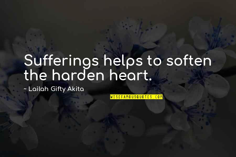 Harden My Heart Quotes: top 34 famous quotes about Harden My