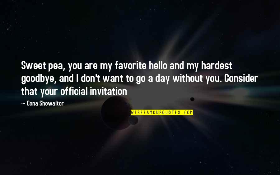 hardest goodbye quotes top famous quotes about hardest goodbye