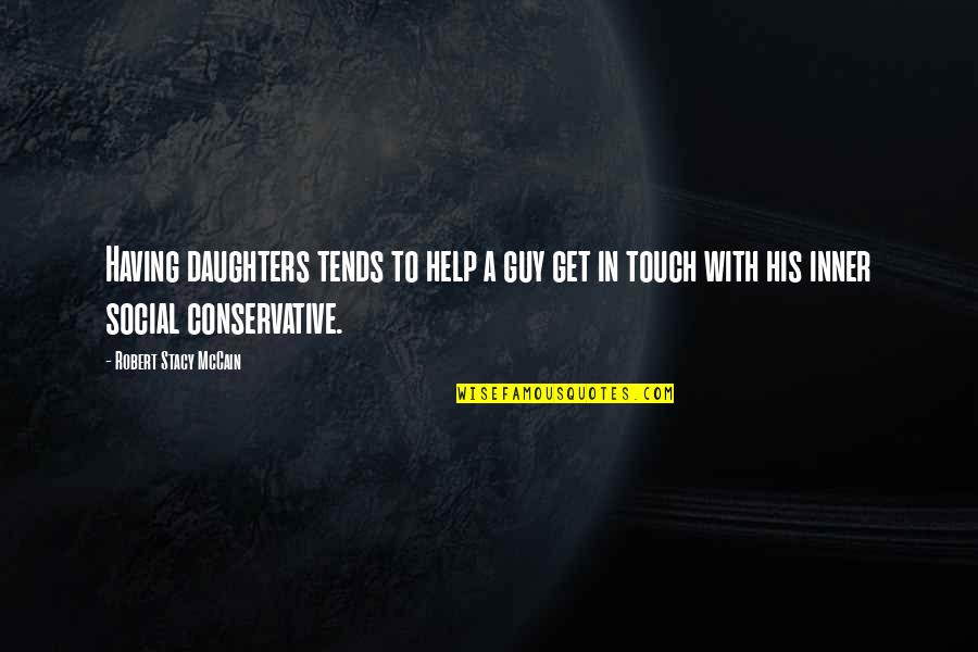 Having A Daughter Quotes: top 30 famous quotes about Having ...