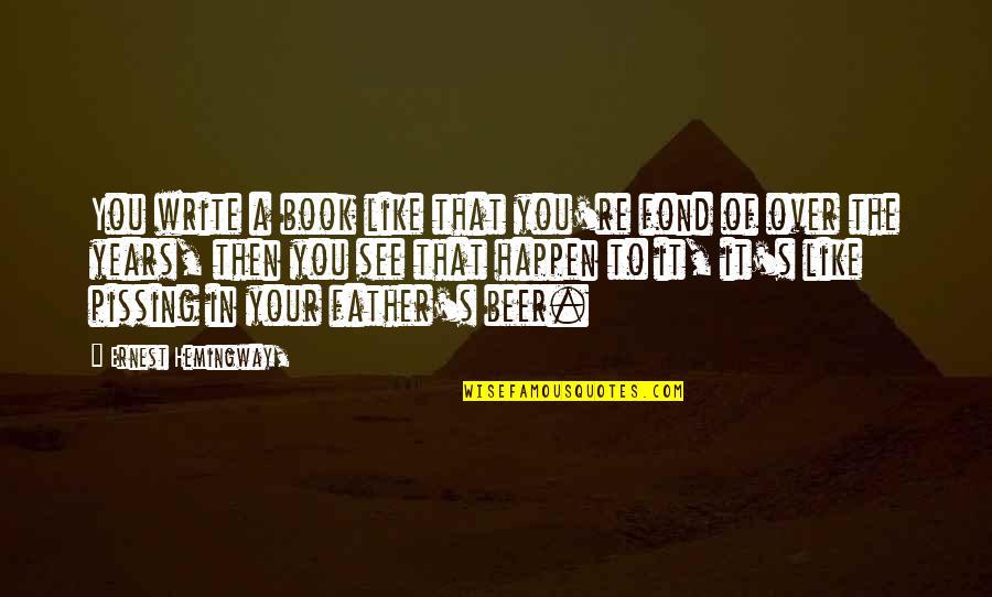 hazrat umar ra quotes top famous quotes about hazrat umar ra
