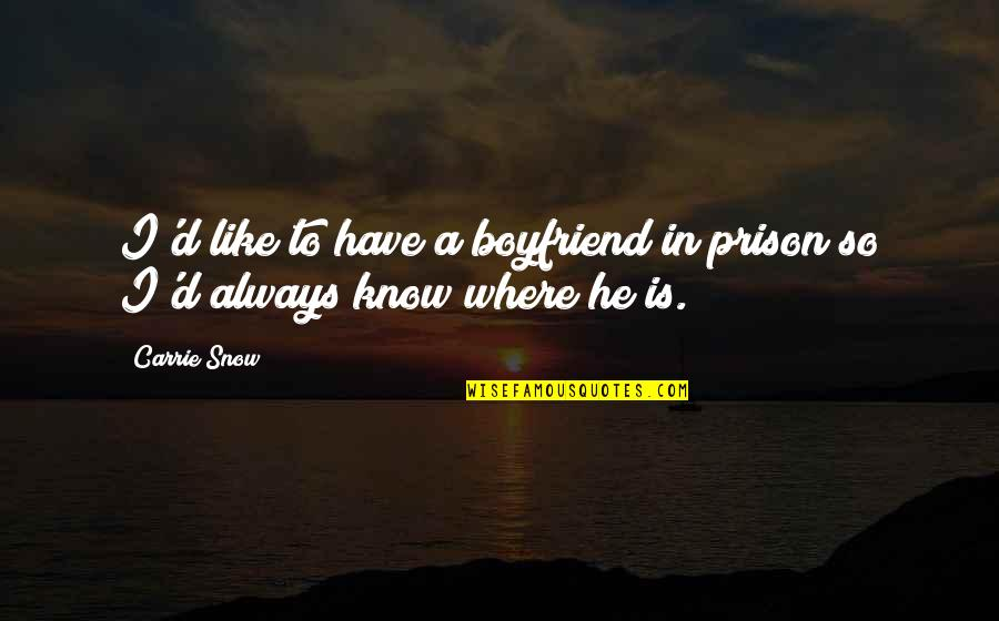 he not my boyfriend quotes top famous quotes about he not my