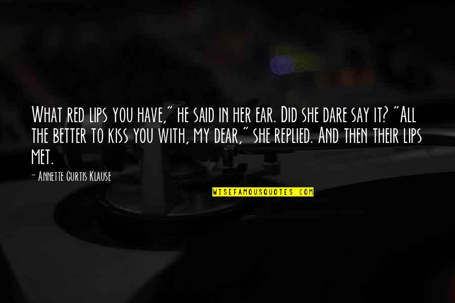 He Said She Said Quotes: top 100 famous quotes about He Said ...
