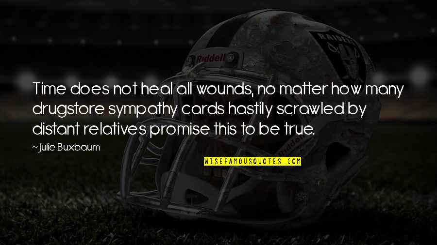 Heal My Wounds Quotes Top 50 Famous Quotes About Heal My Wounds