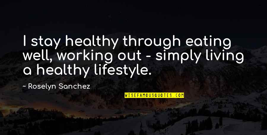 Healthy Eating Quotes Top 66 Famous Quotes About Healthy Eating