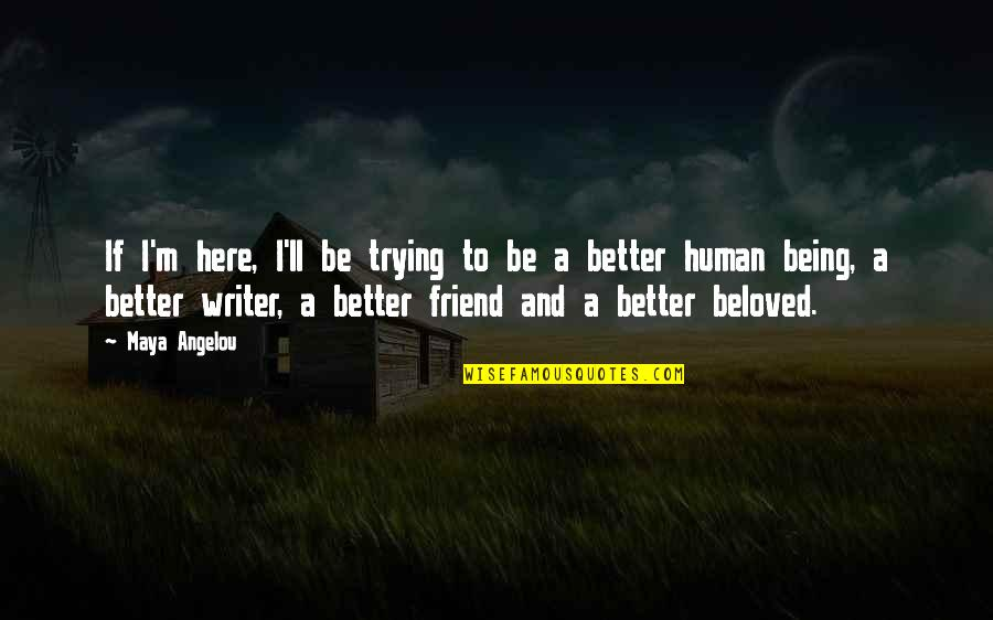 Here For You Friend Quotes Top 38 Famous Quotes About Here For You