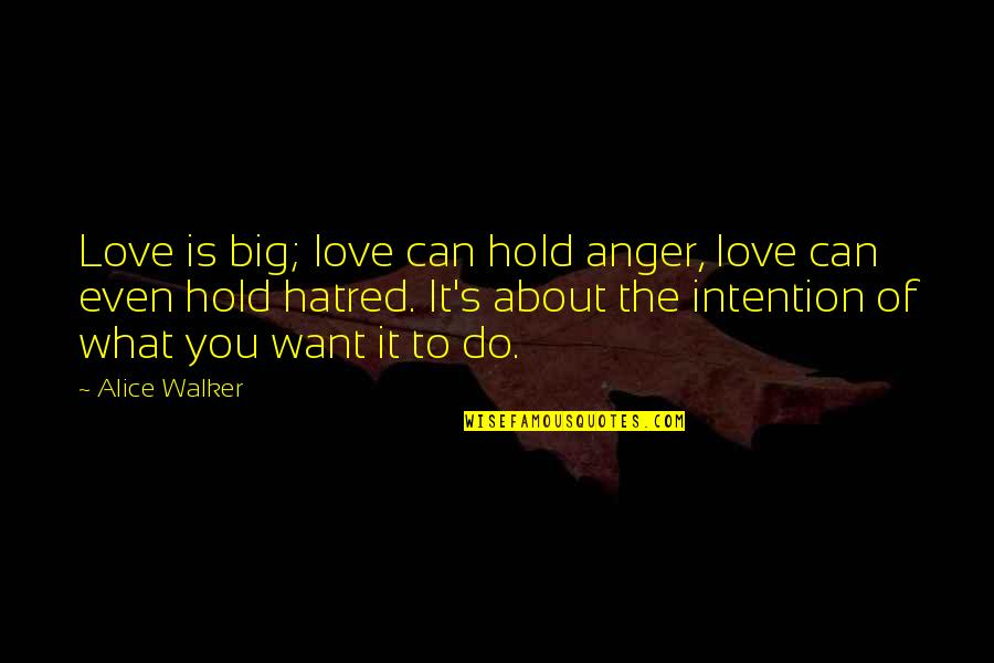 Hold Onto What You Love Quotes Top 34 Famous Quotes About Hold Onto