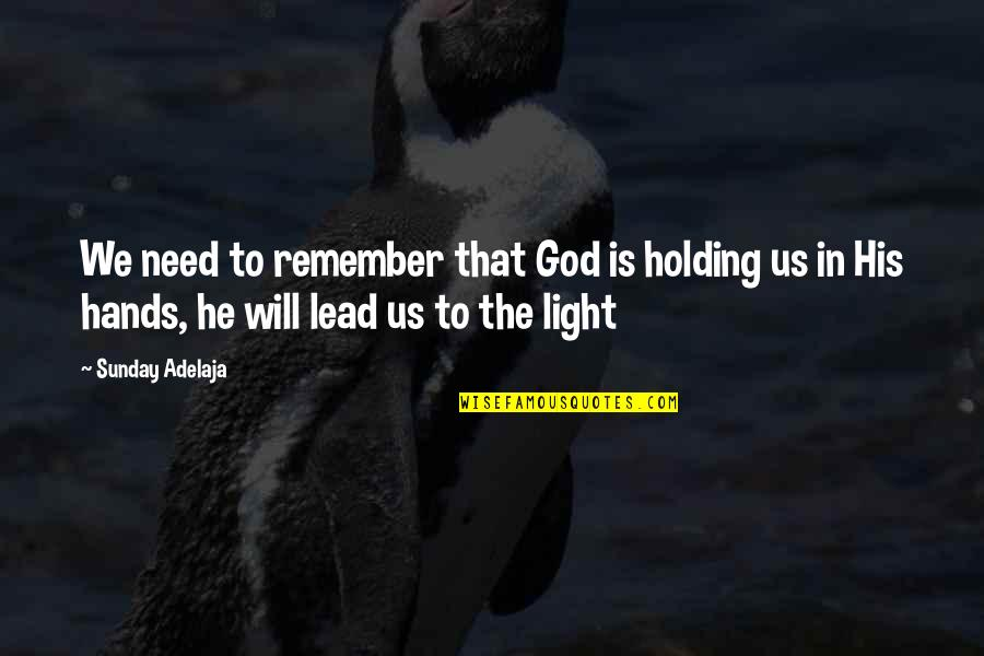 Holding Each Other's Hands Quotes: top 34 famous quotes