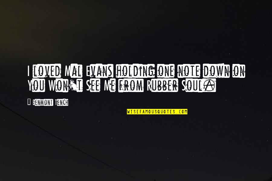 Holding It Down Quotes Top 39 Famous Quotes About Holding It Down