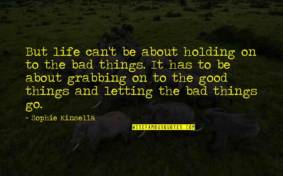Holding Things In Quotes Top 52 Famous Quotes About Holding Things In