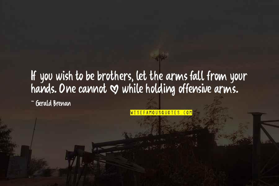 Holding You In My Arms Quotes Top 34 Famous Quotes About Holding