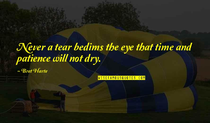 Hollard Car Insurance Quotes By Bret Harte: Never a tear bedims the eye that time