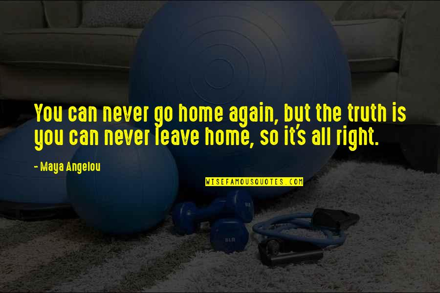 Home Again Quotes Top 100 Famous Quotes About Home Again