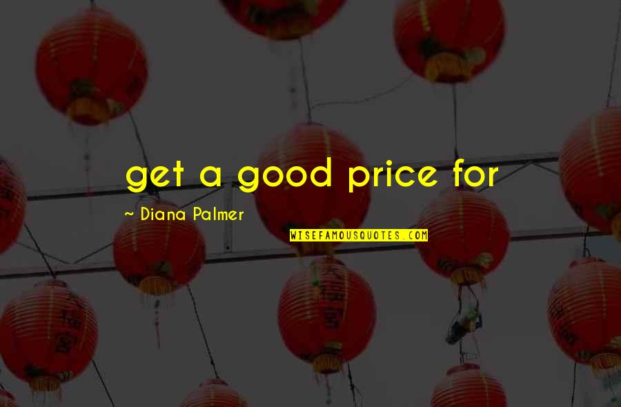 Honeybee Quotes By Diana Palmer: get a good price for