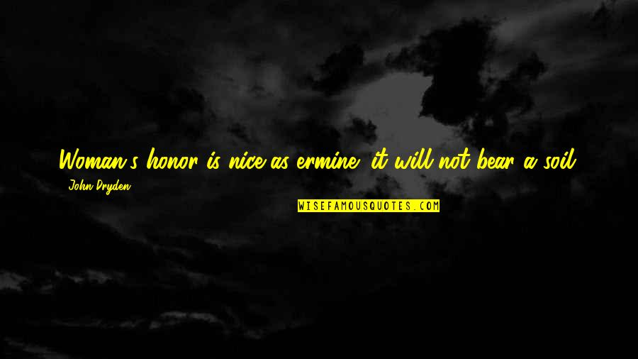 Honor Your Woman Quotes Top 32 Famous Quotes About Honor Your Woman