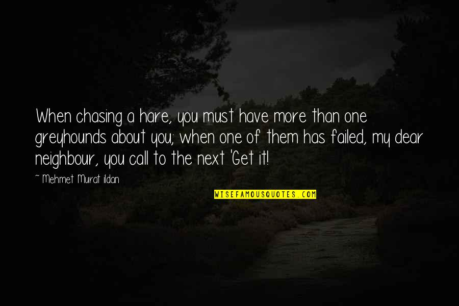 Hope You Feel Better Love Quotes: top 12 famous quotes about ...