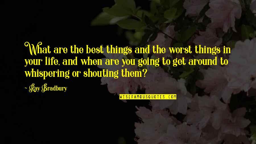 Hospice Nurse Quotes: top 14 famous quotes about Hospice Nurse
