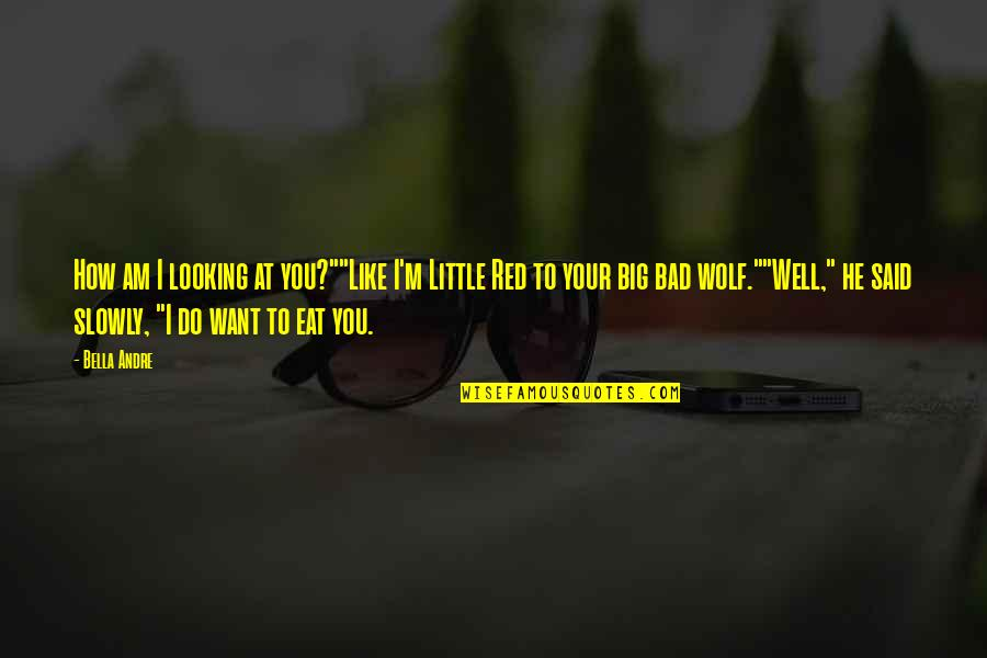 How Bad Do You Want It Quotes Top 12 Famous Quotes About How Bad Do