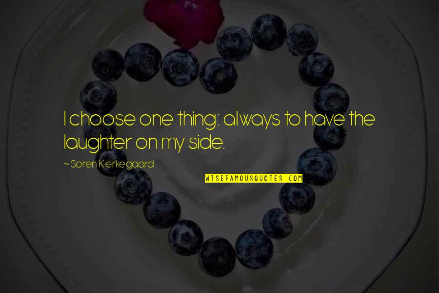 How To Tell Your Ex You Still Love Him Quotes: top 5 famous quotes