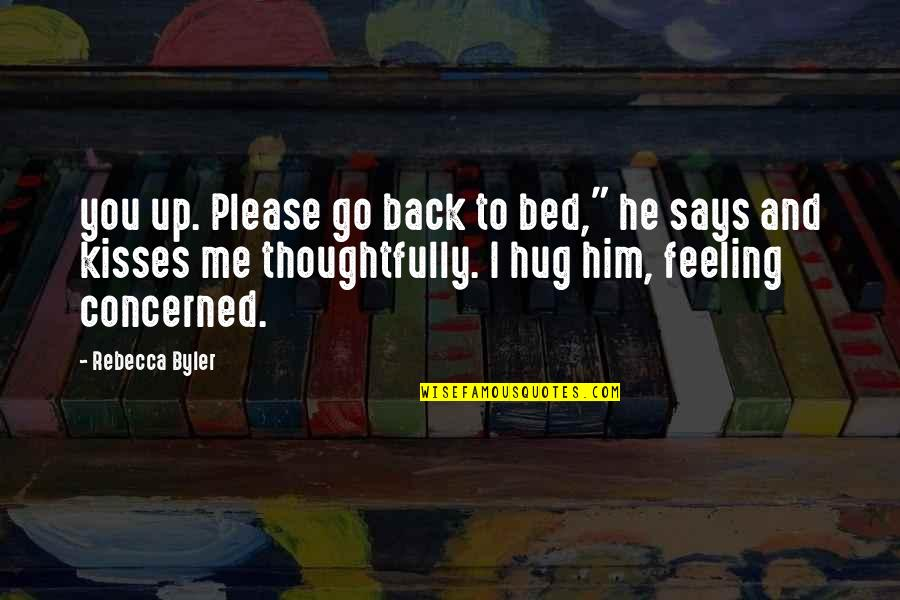 Hug Me Quotes Top 67 Famous Quotes About Hug Me