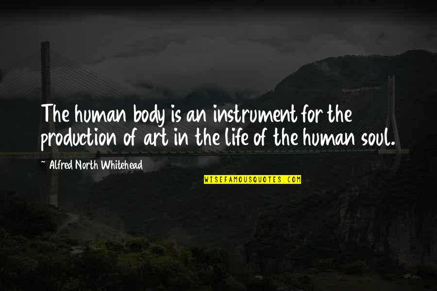 Human Body Art Quotes Top 7 Famous Quotes About Human Body Art