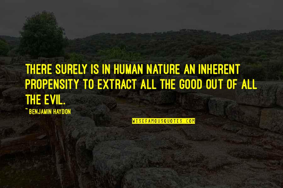 human nature good and evil quotes top famous quotes about