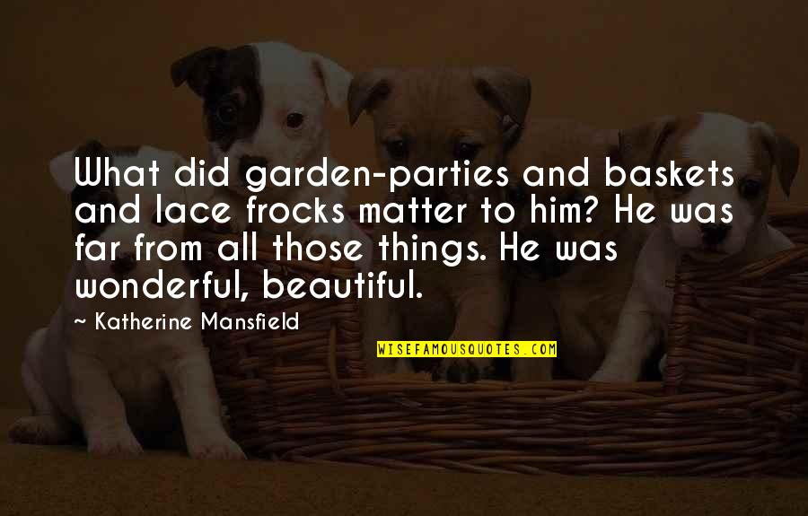I Am Beautiful No Matter What Quotes Top 22 Famous Quotes About I