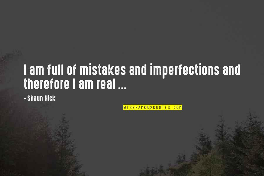 i am imperfect quotes top famous quotes about i am imperfect