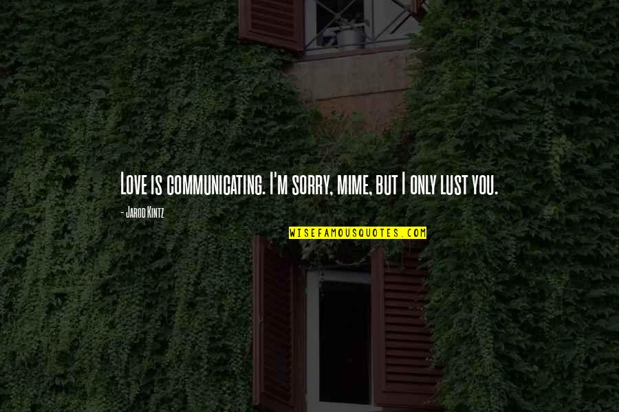 I Am Really Sorry My Love Quotes Top 30 Famous Quotes About I Am