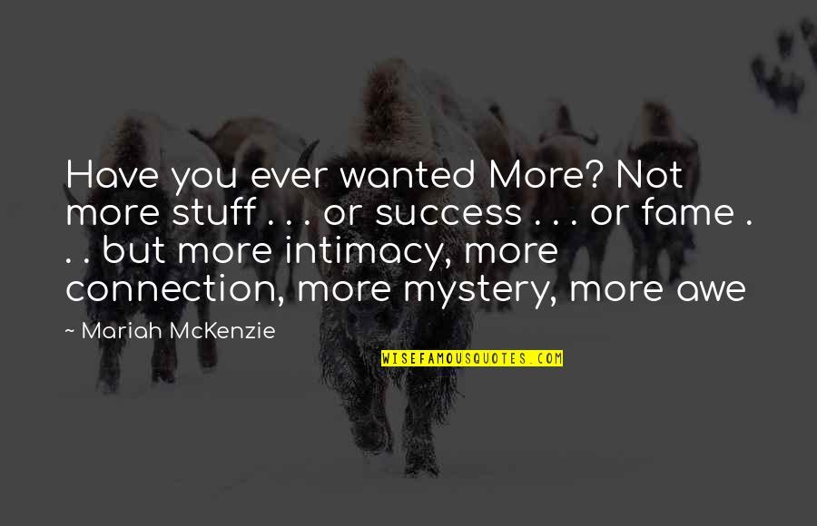 I Am Your Secret Admirer Quotes: top 15 famous quotes about ...