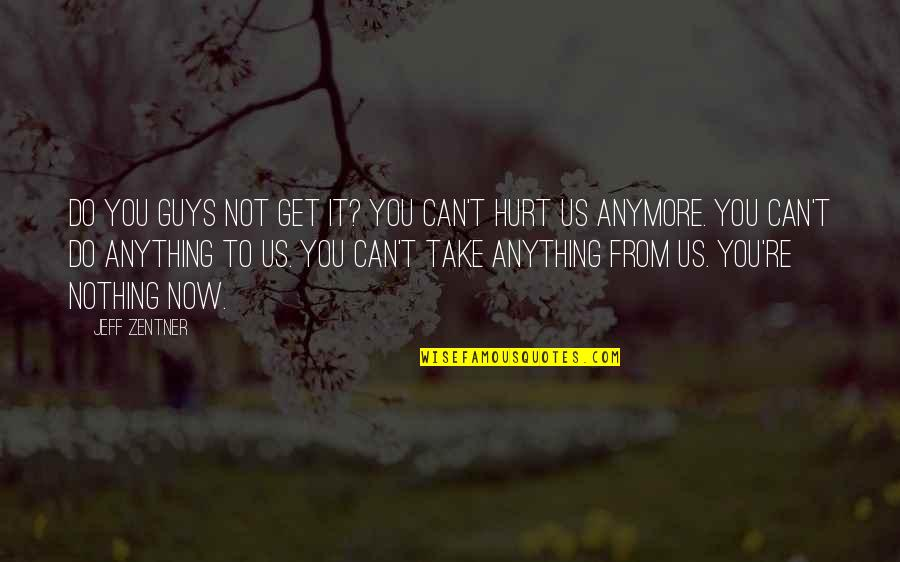 I Cant Do Us Anymore Quotes Top 30 Famous Quotes About I Cant Do