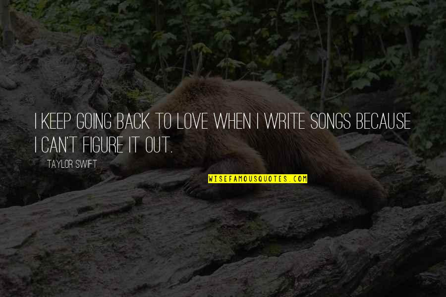 I Can't Keep Going Quotes: top 46 famous quotes about I Can't Keep Going