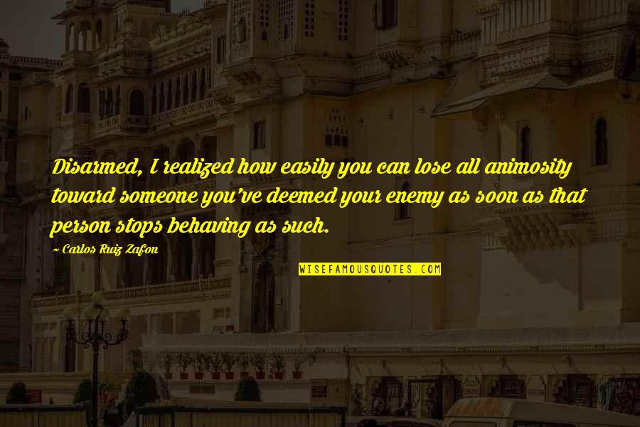 I Cant Lose You Quotes Top 79 Famous Quotes About I Cant Lose You