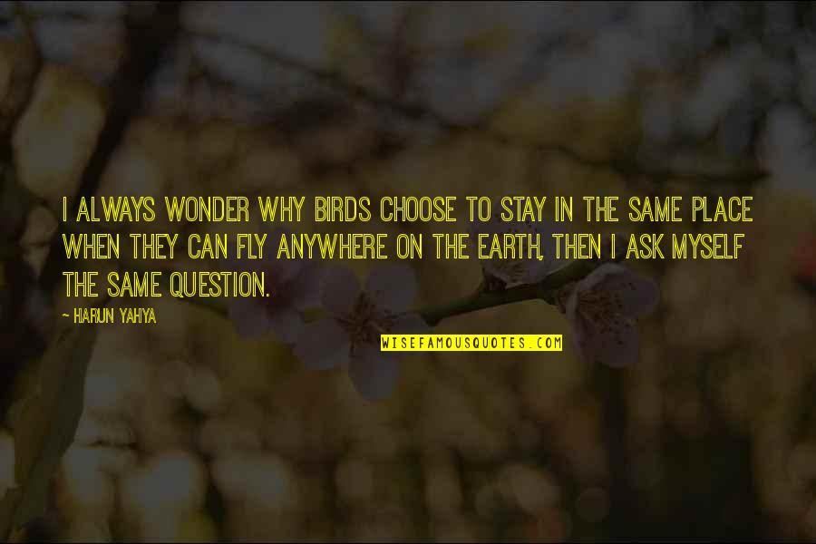 I Choose Myself Quotes Top 41 Famous Quotes About I Choose Myself