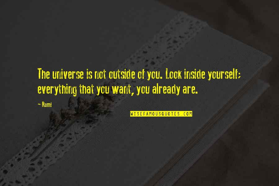 don t care attitude quotes