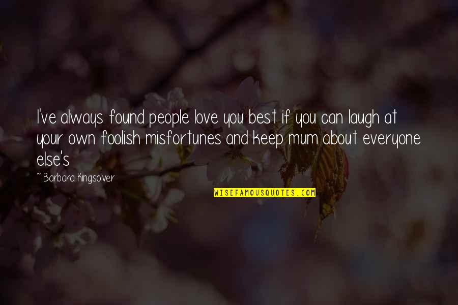 I Found You Love Quotes: top 60 famous quotes about I Found ...