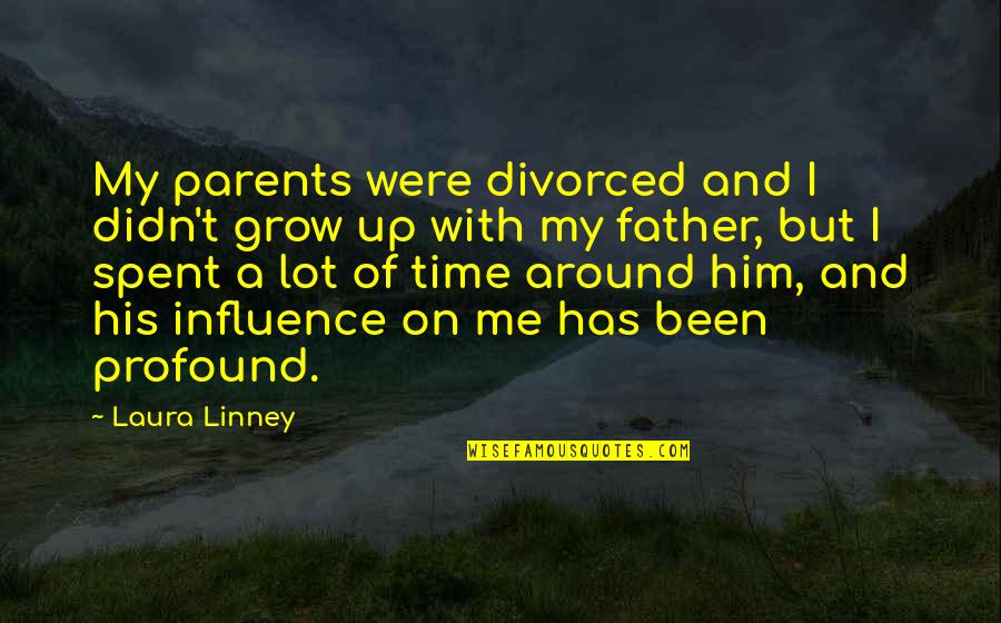 I Grow Up Quotes Top 100 Famous Quotes About I Grow Up