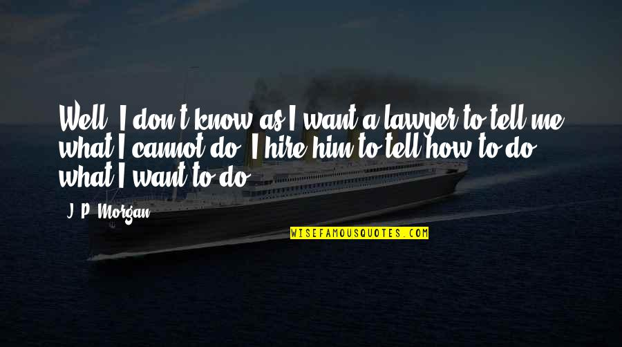 I Know You Too Well Quotes Top 56 Famous Quotes About I Know You
