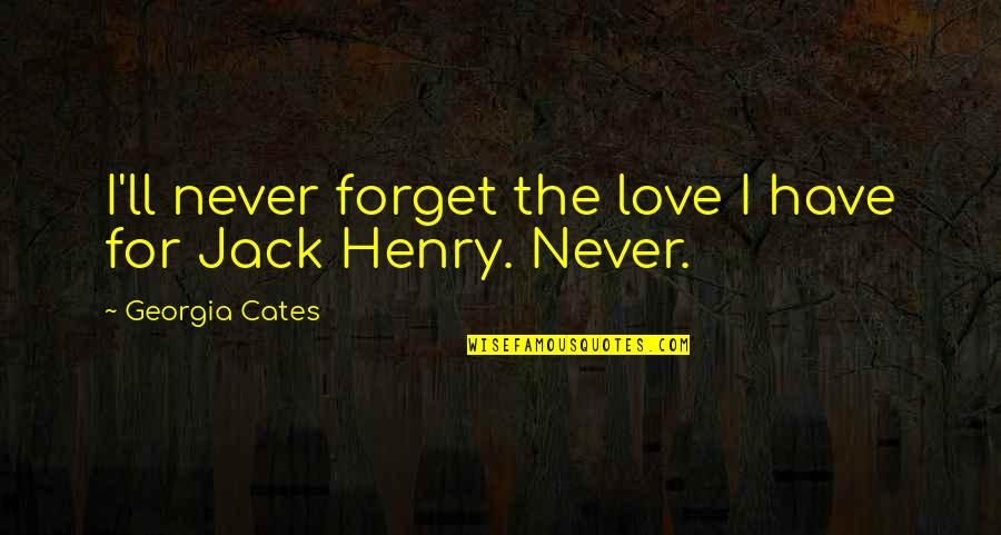 Ill Never Forget You Love Quotes Nissan Recomended Car