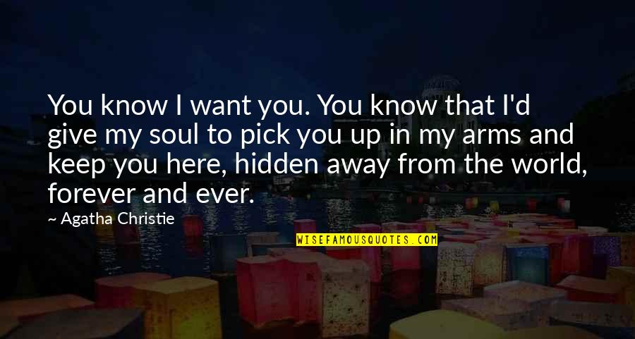 I Love You From Here Quotes Top 62 Famous Quotes About I Love You