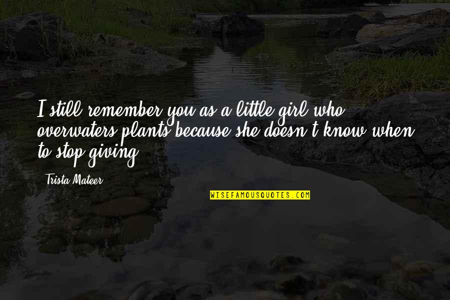 I Love You Tumblr Quotes Top 29 Famous Quotes About I Love You Tumblr