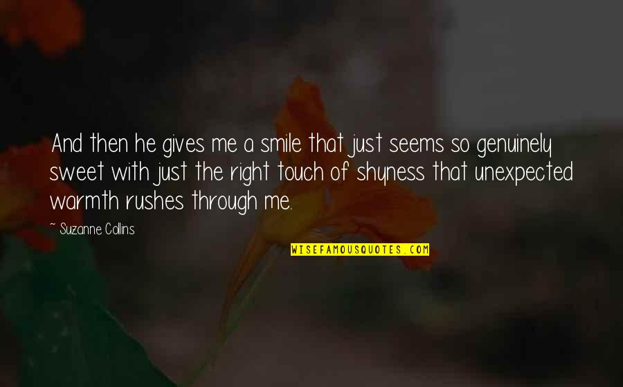i love your sweet smile quotes top famous quotes about i love