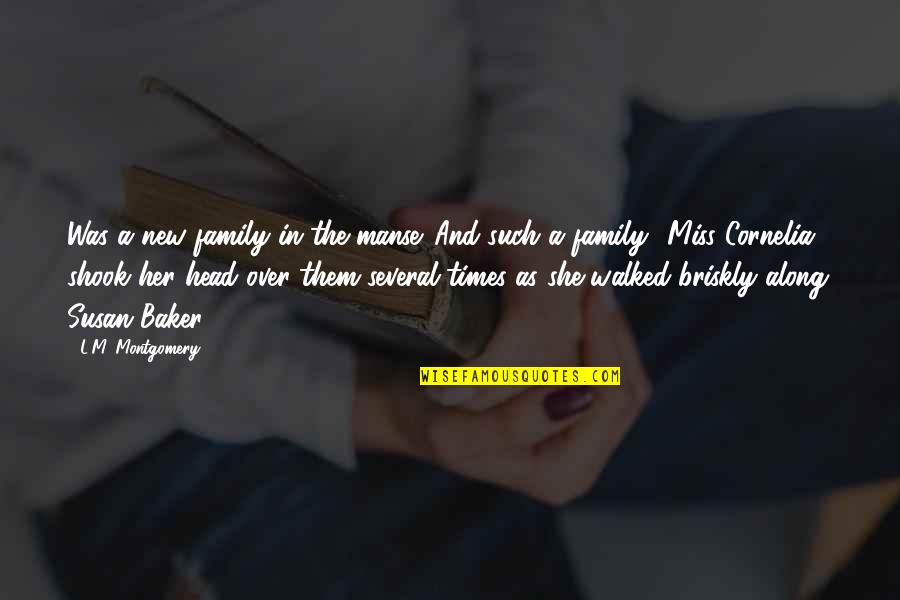I Miss My Family Quotes: top 41 famous quotes about I Miss ...