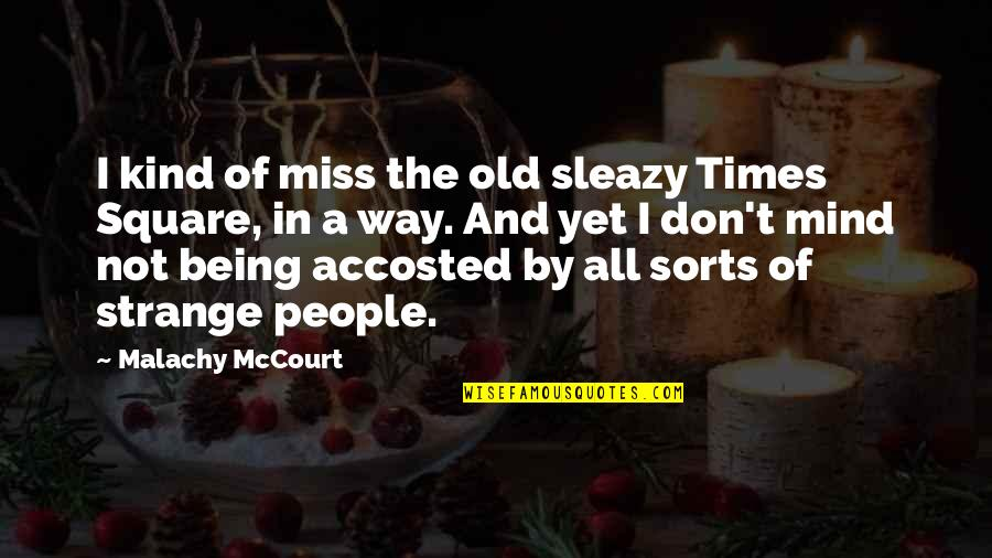I Miss The Old Us Quotes Top 30 Famous Quotes About I Miss The Old Us