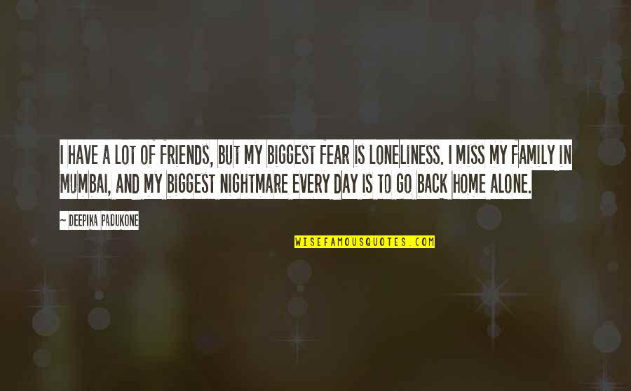 I Miss U My Family Quotes Top 30 Famous Quotes About I Miss U My Family