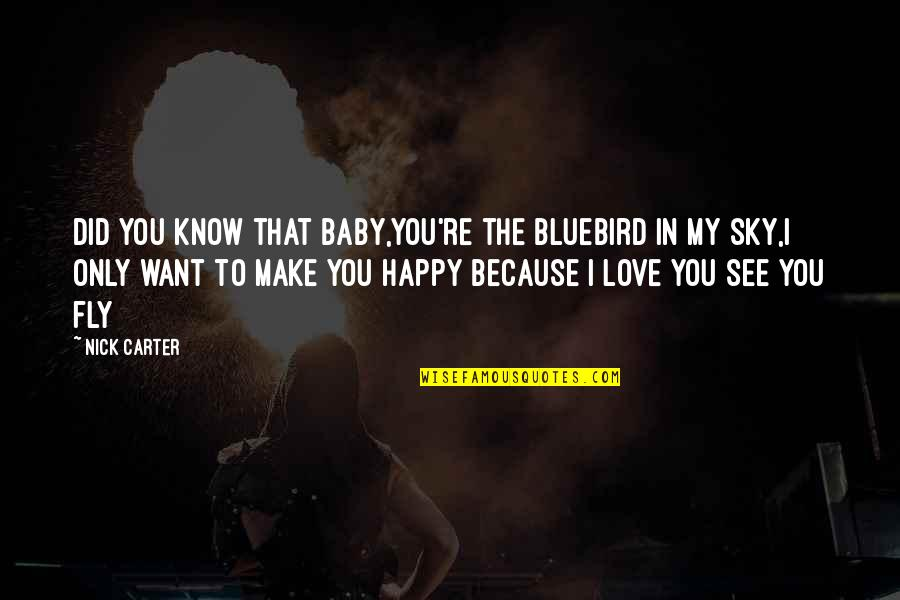 I Really Love You Baby Quotes Top 34 Famous Quotes About I Really