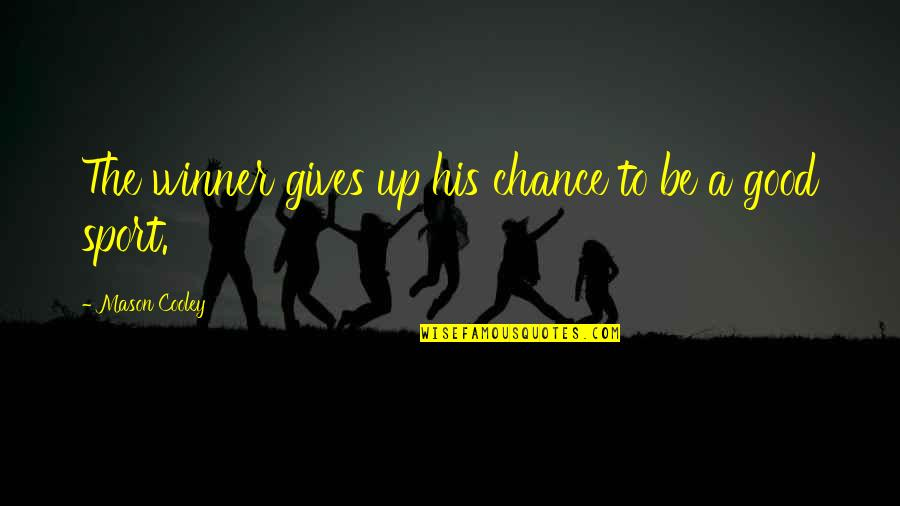 I Wanna Marry You Because Quotes: top 15 famous quotes about ...