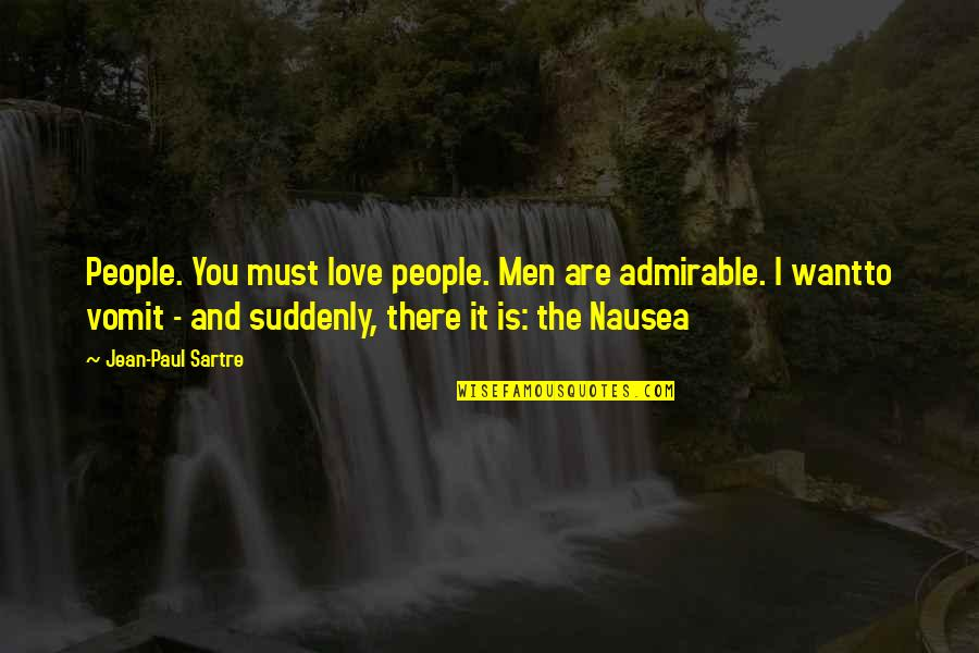 I Want Love Quotes Top 100 Famous Quotes About I Want Love