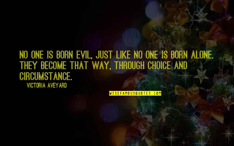 I Was Born Alone Quotes Top 44 Famous Quotes About I Was Born Alone