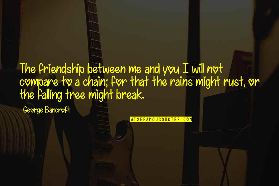 i will not fall for you quotes top famous quotes about i will