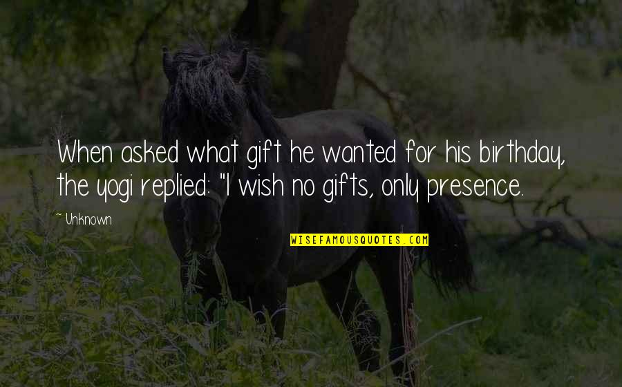 I Wish You Birthday Quotes Top 32 Famous Quotes About I Wish You